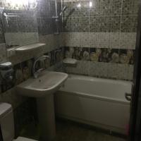 Spacious 2 Bedroom Apartment with roof area