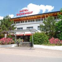 埃什霍夫酒店