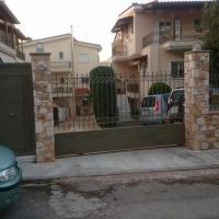 Sol Montis Kryoneri Athens