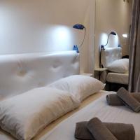 Studio Apartment for the smart traveller