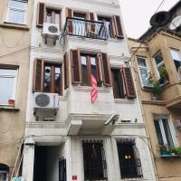 AKDEMİR HOUSE