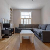 Modern Spacious 3 Bedroom Family Home