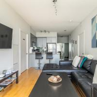 Rooms in the Heart of DT - Shared accommodation
