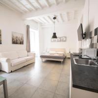 Navona Suite&Apartment