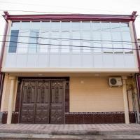 Imran Guest House
