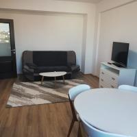 Rivera Apartments-Premium Accomodation 4