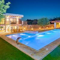 Villa Can Bernadet
