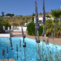 Booking.com: Hoteles en Almogía. ¡Reserva tu hotel ahora!