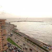 Elsraya Studios and Apartments - Abbas Al Aasar (Families Only)