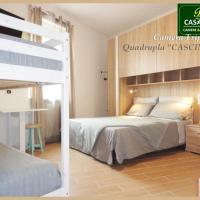 B&B Casaffitti