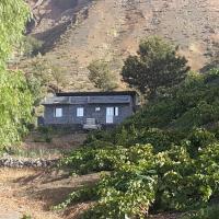 Casa Audilia e José