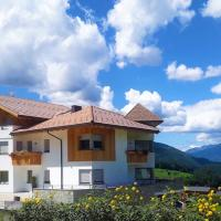Residence Stefansdorf