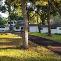 Hidden Gem Country Farmhouse