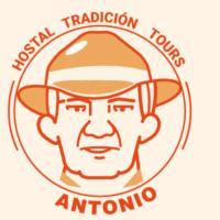 Hostal Antonio