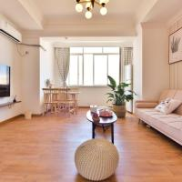 LOCALS·Direct to Paradise, Near Xujiahui [2 Residences]·Locals Apartment·00159530