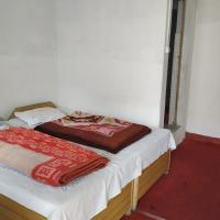 Hotel New Siddharth