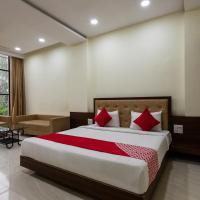 OYO 49065 Hotel Dev Residency