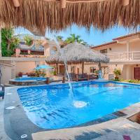 Vista Corona Luxury Condominiums