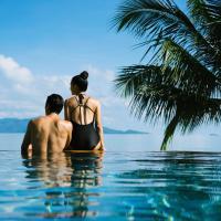 Anantara Bophut Koh Samui Resort