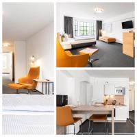 centerroom Landshut City