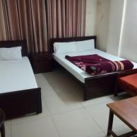 Hotel AL MARKAZ
