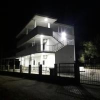 Apartmani Stanojevic 1