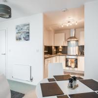 Exclusive Covent Garden Apartment