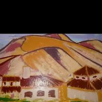 Casa rural el limonero alpujarra