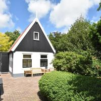 Pleasant Holiday Home in Schoorl near the Beach