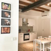 Exclusive Suite in Verona -Casa MIeTI-