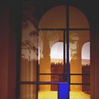 Desert Arches Zimmer