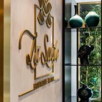La Suite Boutique Hotel
