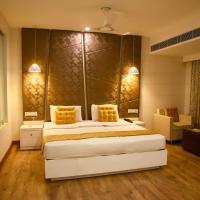 Hotel Sun N Shine
