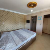 SİDOMA BUTİK HOTEL