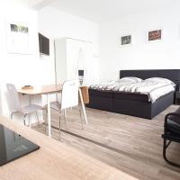H-Apartment 2