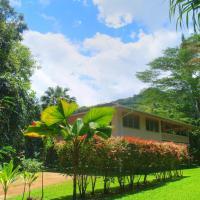 River Estate Guest House
