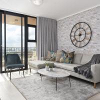 503 Waters Edge Luxury Apartments