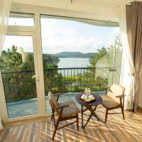 Romeo Juliet Dalat Resort