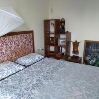 Guest House Quinta Natural -Mar