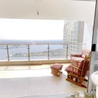 Star Apartment At Corniche Al Maadi