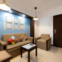 Traditional 1BR Home near Kochi Airport
