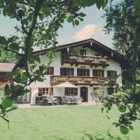 Der Lederer Hof - Boutique Apartments