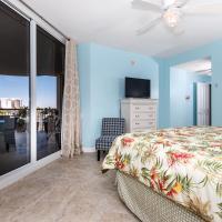 Beach Colony Resort West 2F
