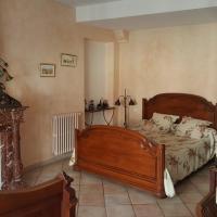room Limoux house josepha