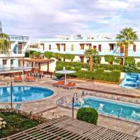 Arabesque Sharm Resort & Spa, מלון בשארם א-שייח