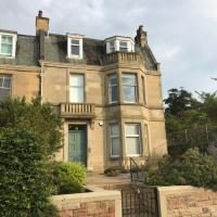 6/3 Murrayfield Drive