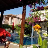 Dalyan Villa Nehir