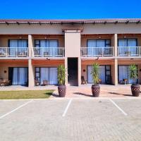 Hippo Lodge Apartments