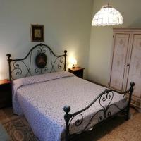 Roma Bed & Breakfast Villa Myriam