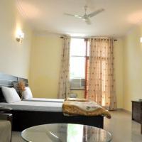 Home Stay Dwarka